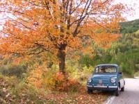 autunno 2007 Marche 046