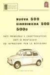 manuale500