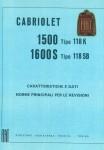 manuela15001600