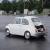 Vendo Giannini 650 NP del 1972 - Immagine1
