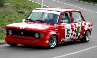 Fiat_128_Rally