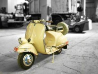 vespa_nv1 (Large)