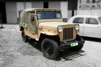 jeep_nv1 (Large)