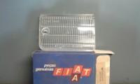 FIAT 4440300
