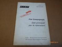campagnola 16 11 001