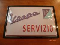 SERVIZIO VESPA 2 001