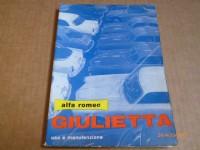 GIULIETTA 001