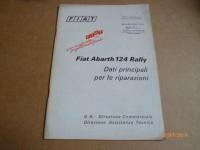 ABARTH 124 001